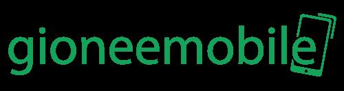 Gionee Mobile – Website chính thức của điện thoại Gionee tại Việt Nam
