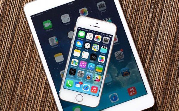Tìm hiểu về hệ điều hành iOS? Ưu điểm của hệ điều hành iOS?