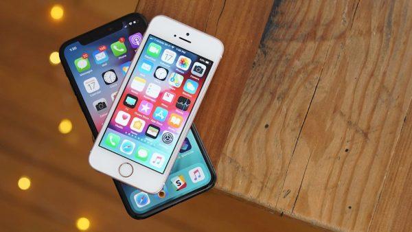 Tham khảo cách hạ hệ điều hành iOS nhanh và đơn giản nhất