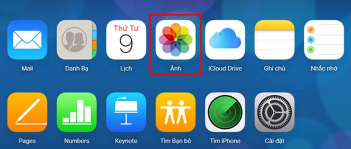 Huong-dan-cach-khoi-phuc-anh-da-xoa-tren-iphone-7-7-plus-nhanh-nhat